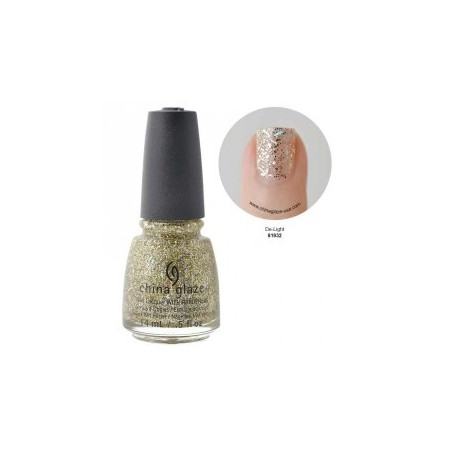 Vernis à ongles 14ML delight twinkle