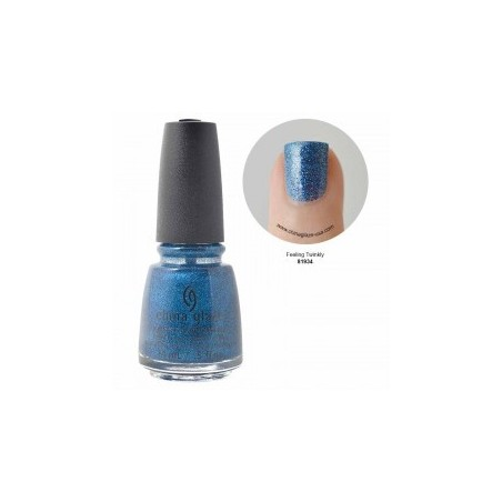 Vernis à ongles 14ML feeling twinkly
