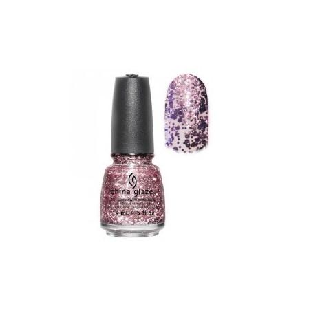 Vernis à ongles 14ML i pink i can pop top