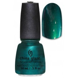 Vernis à ongles 14ML tongue  et  chic autumn nights
