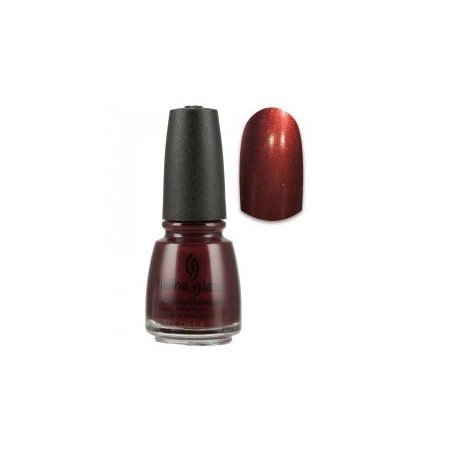 Vernis à ongles 14ML hearth of africa
