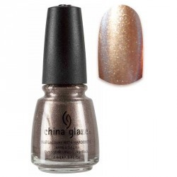 Vernis à ongles 14ML swing baby