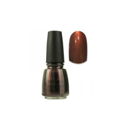 Vernis à ongles 14ML X