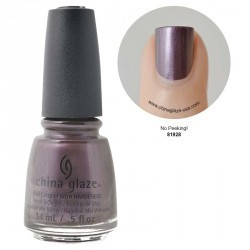 Vernis à ongles 14ML no peeking twinkle
