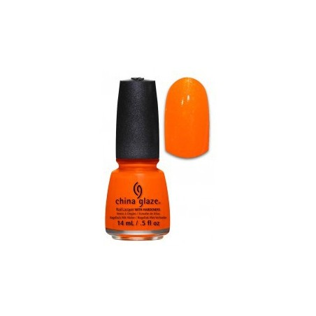 Vernis à ongles 14ML stocked to be soaked off shore