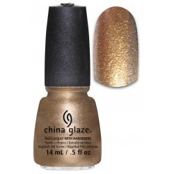 Vernis à ongles 14ML goldie but goodie autumn nights