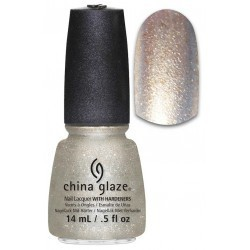 Vernis à ongles 14ML gossip over gimlets autumn nights