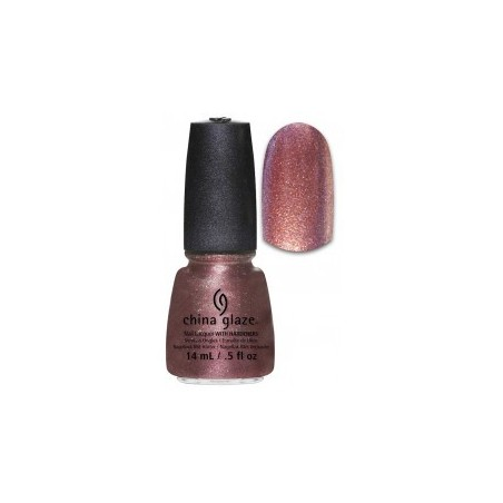Vernis à ongles 14ML strike up a cosmo autumn nights