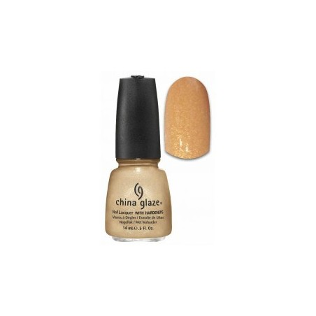 Vernis à ongles 14ML fast track hunger games