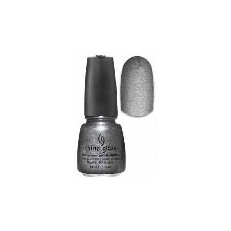 Vernis à ongles 14ML stone cold hunger games