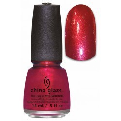 Vernis à ongles 14ML just be claws holiglaze
