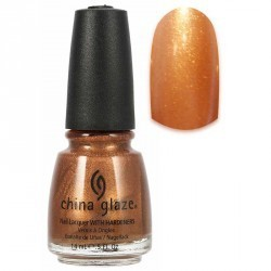 Vernis à ongles 14ML in awe of amber