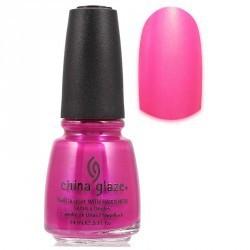 Vernis à ongles 14ML purple...