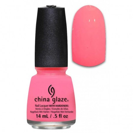 Vernis à ongles 14ML float on off shore