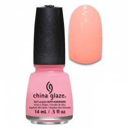 Vernis à ongles 14ML feel the breeze off shore