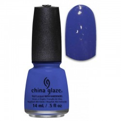 Vernis à ongles 14ML i sea the point off shore