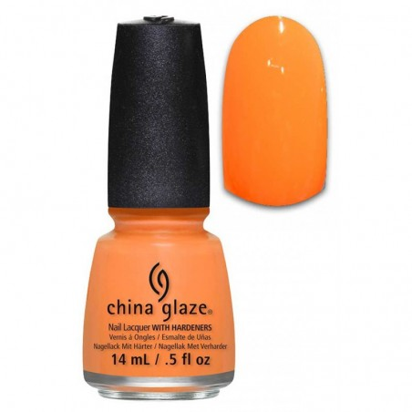 Vernis à ongles 14ML if in doubt off shore