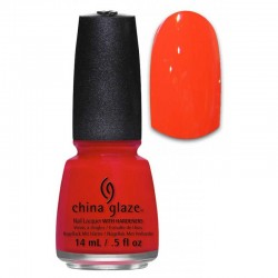 Vernis à ongles 14ML sea's the day off shore