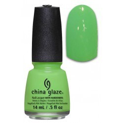 Vernis à ongles 14ML shore enuff off shore
