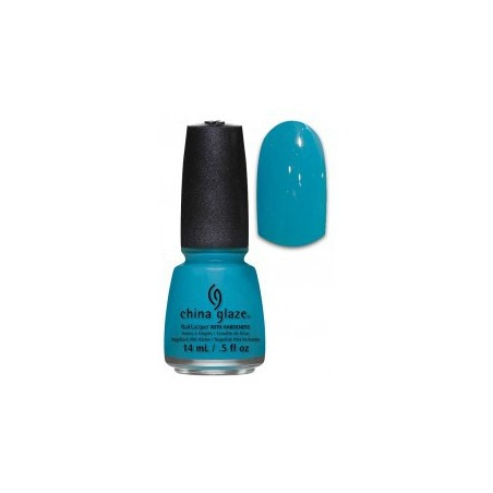 Vernis à ongles 14ML wait n sea off shore