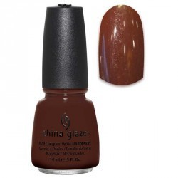 Vernis à ongles 14ML call of the wild