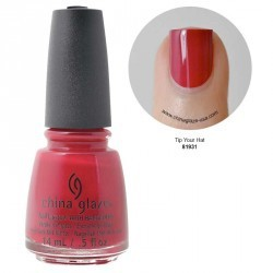 Vernis à ongles 14ML tip your hat twinkle