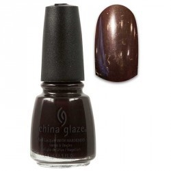 Vernis à ongles 14ML evening seduction