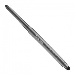 Crayon yeux waterproof gris 0.312g