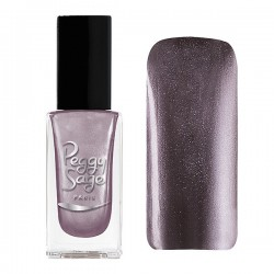 Vernis à ongles irresistible plum 234-11ml