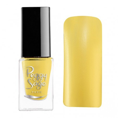 *Vernis à ongles squeezy lemon 5580 - 5ml E