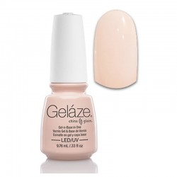 GELAZE innocence 9.76ml