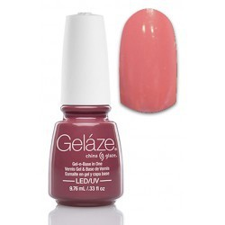 GELAZE fifth avenue 9.76ml
