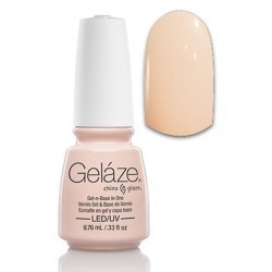 GELAZE diva bride 9.76ml