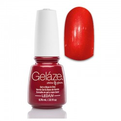 GELAZE red pearl 9.76ml