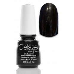 GELAZE liquid leather 9.76ml