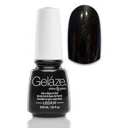 GELAZE liquid leather 9.76ml