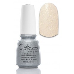 GELAZE fairy dust 9.76ml