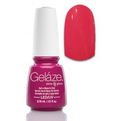 GELAZE make an entrance 9.76ml