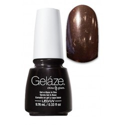 GELAZE evening seduction 9.76ml