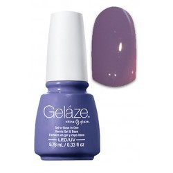 GELAZE what a pansy 9.76ml