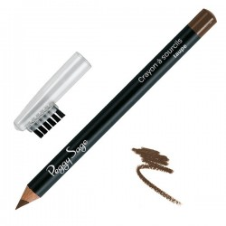 Crayon sourcils taupe 1.13g