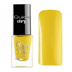 *Vernis à ongles Quick dry Maureen 5230 - 5ml E