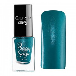 Vernis à ongles Quick dry Hortense 5236 - 5ml