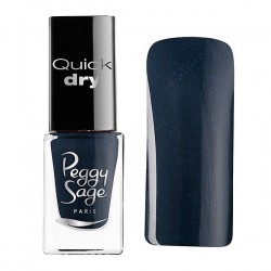 Vernis à ongles Quick dry Perrine 5237 - 5ml
