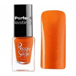 *Vernis à ongles Perfect lasting Alison 5432 - 5ml E
