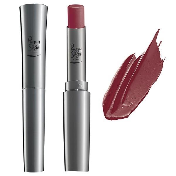 Rouge à lèvres mat mûre mat 2g