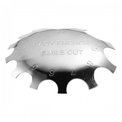 French cutter