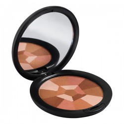 Poudre compacte perfectrice sun beloved