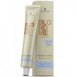 BLONDE ME CREME CENDREUR 60ML