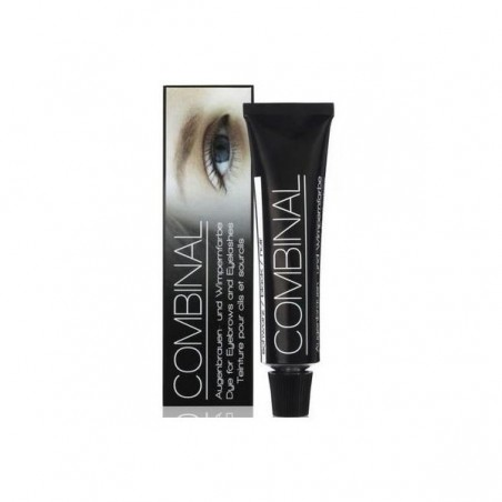 COMBINAL TUBE NOIR 15ml